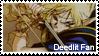 Deedlit Stamp 2 by rolw-club