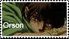 Orson Fan Stamp 1 by rolw-club