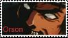 Orson Fan Stamp 2 by rolw-club
