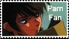 Parn Fan Stamp 1 by rolw-club