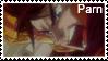 Parn Fan Stamp 2 by rolw-club