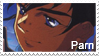 Parn Fan Stamp 3 by rolw-club