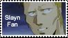 Slayn Fan Stamp by rolw-club