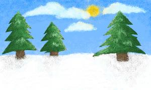 SPS MS Paint Contest - ShowOff