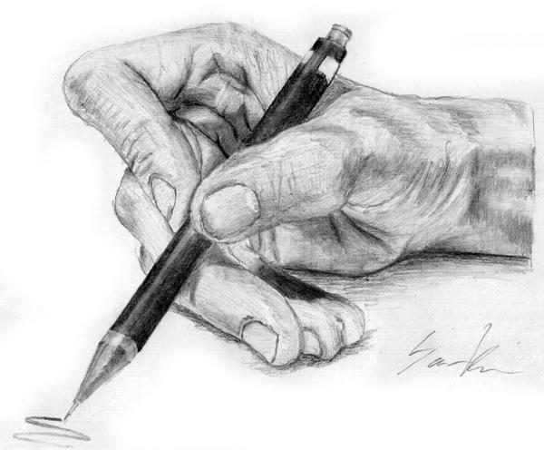 قصة رائعة و عبرة أروع Hand_by_BlackEagl.jp