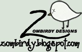 O55 Deviant ID by z-bird