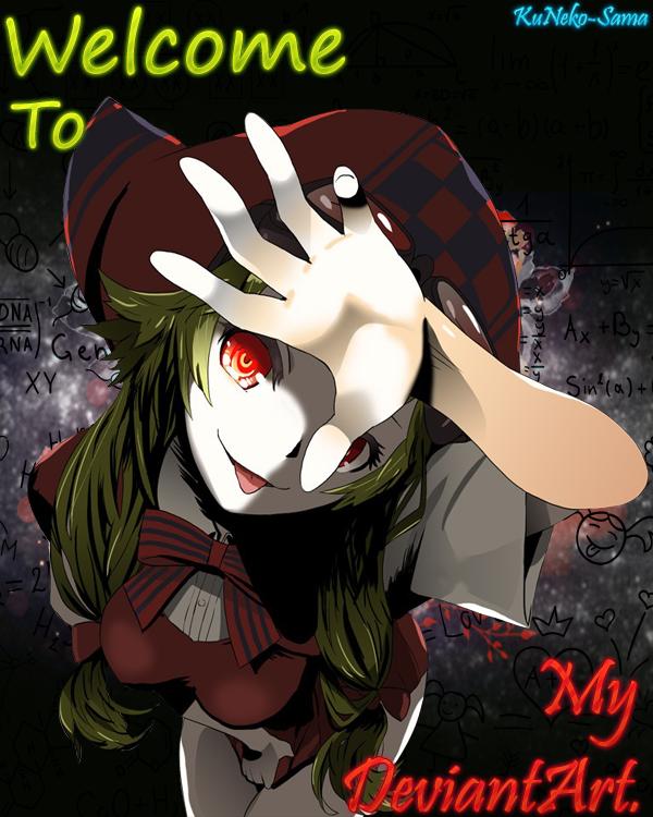 KuNeko-Sama's Profile Picture