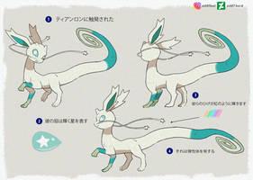 066 Longeon Concept Art by stARTboi-8