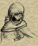 Lunia Wizard... Sort of