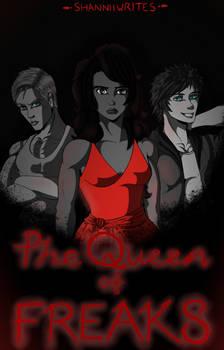The Queen of Freaks