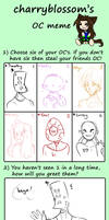 a very very very old meme but i wanted to redo- by mister-eeg