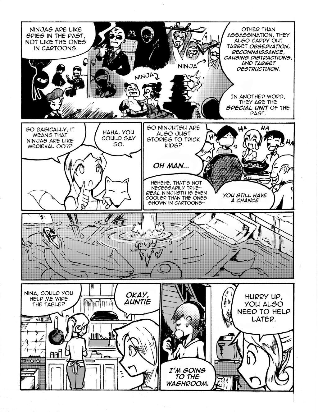Nin1 page 10 by monkingjonathan
