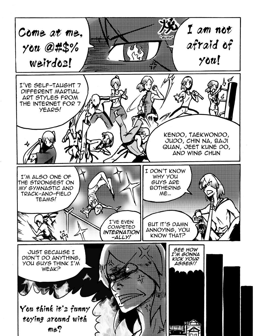 Nin1 page 28 by monkingjonathan