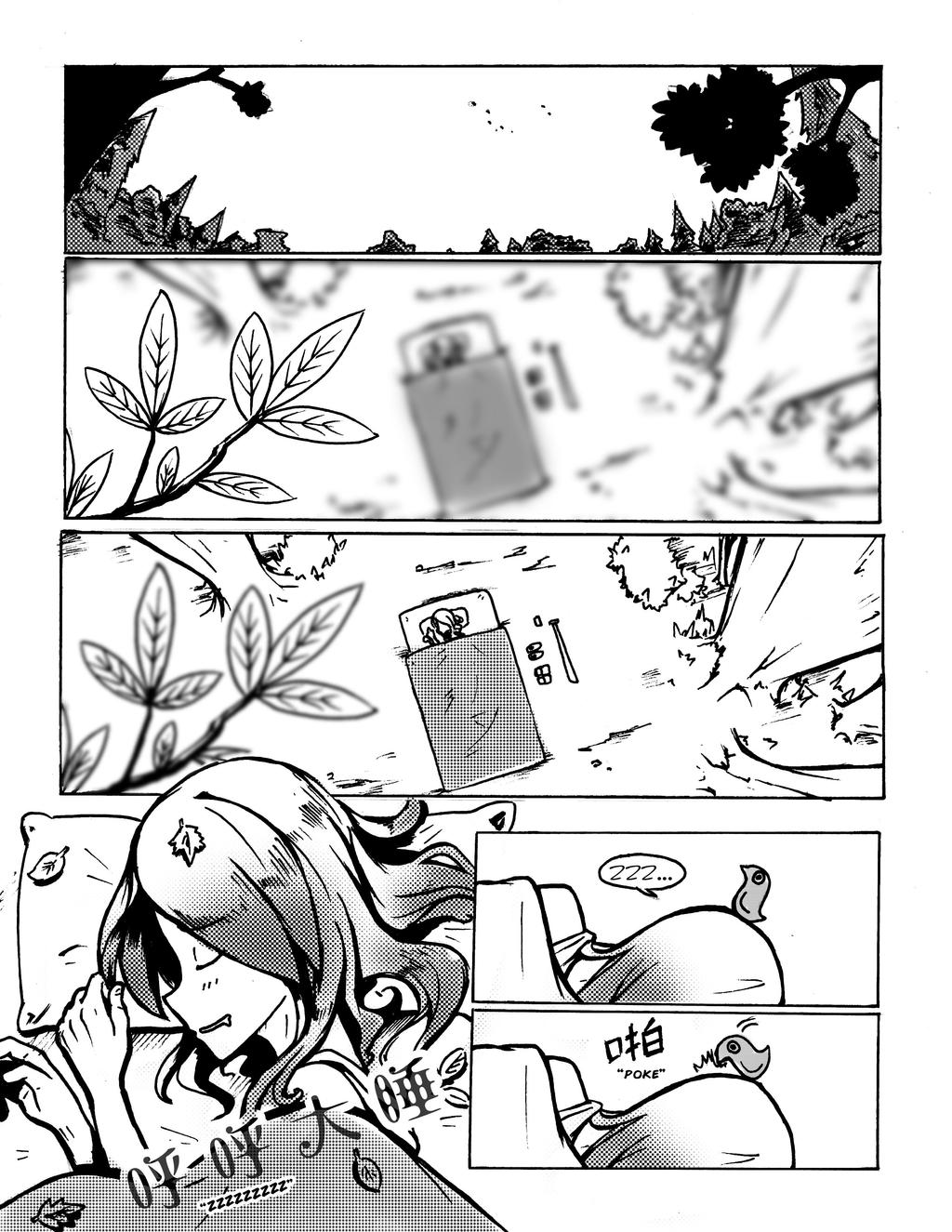 Nin1 page 29 by monkingjonathan