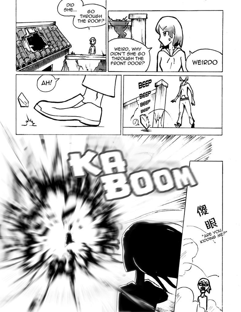 Nin1 page 43 by monkingjonathan
