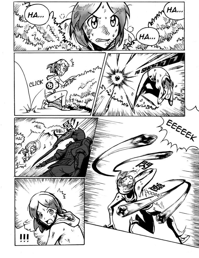 Nin1 page 49 by monkingjonathan