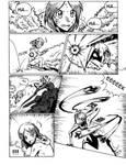 Nin1 page 49