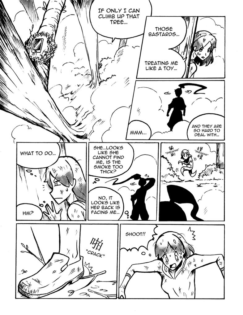 Nin1 page 51 by monkingjonathan
