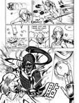 Nin1 page 52
