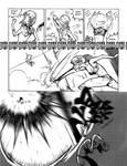 Nin1 page 53