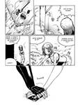 Nin1 page 54