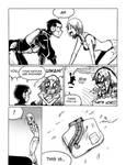 Nin1 page 55
