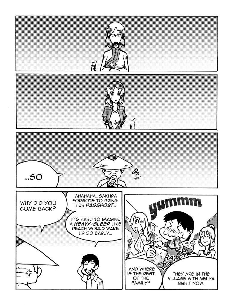 Nin2 page3 by monkingjonathan