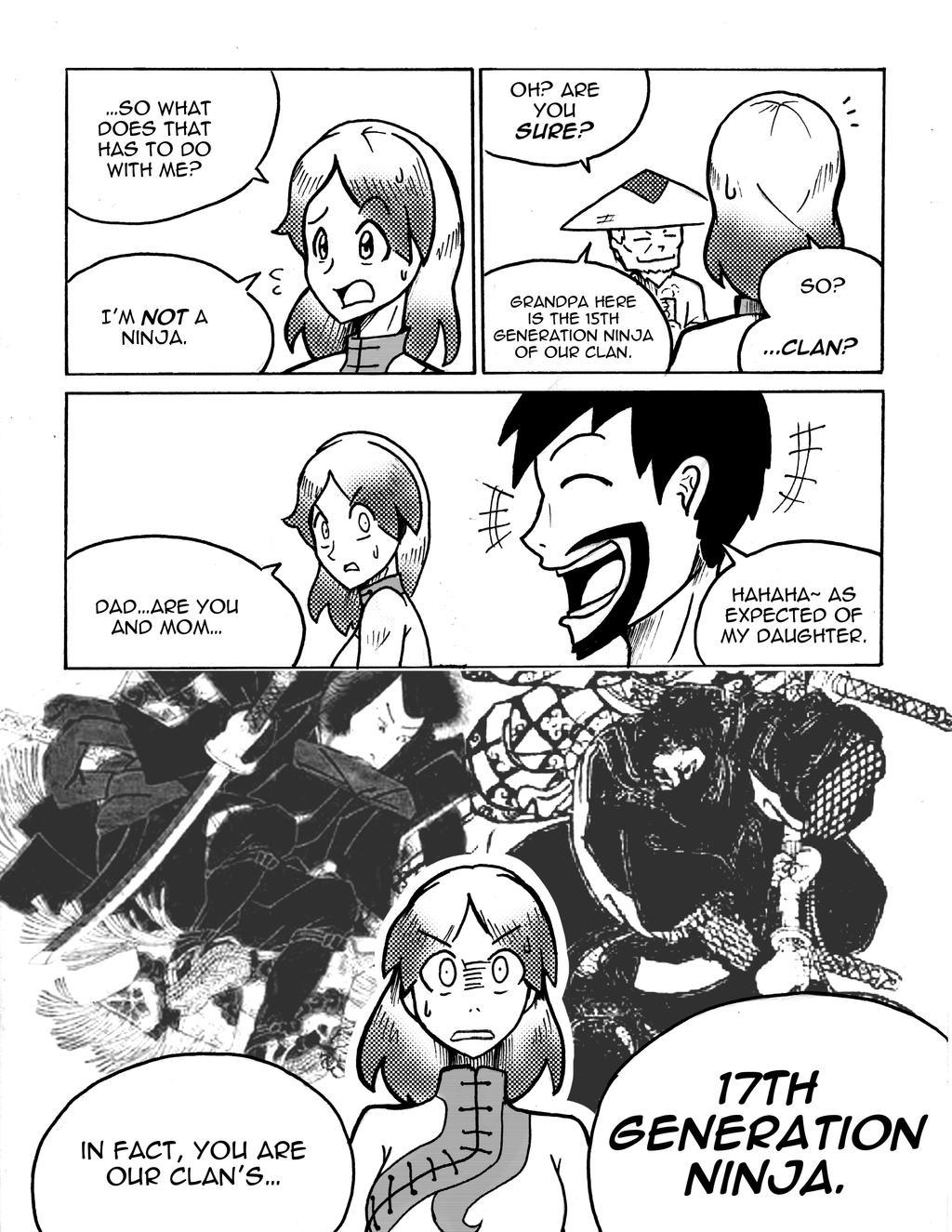 Nin2 page8 by monkingjonathan