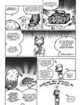 Nin2 page11