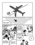 Nin2 page13