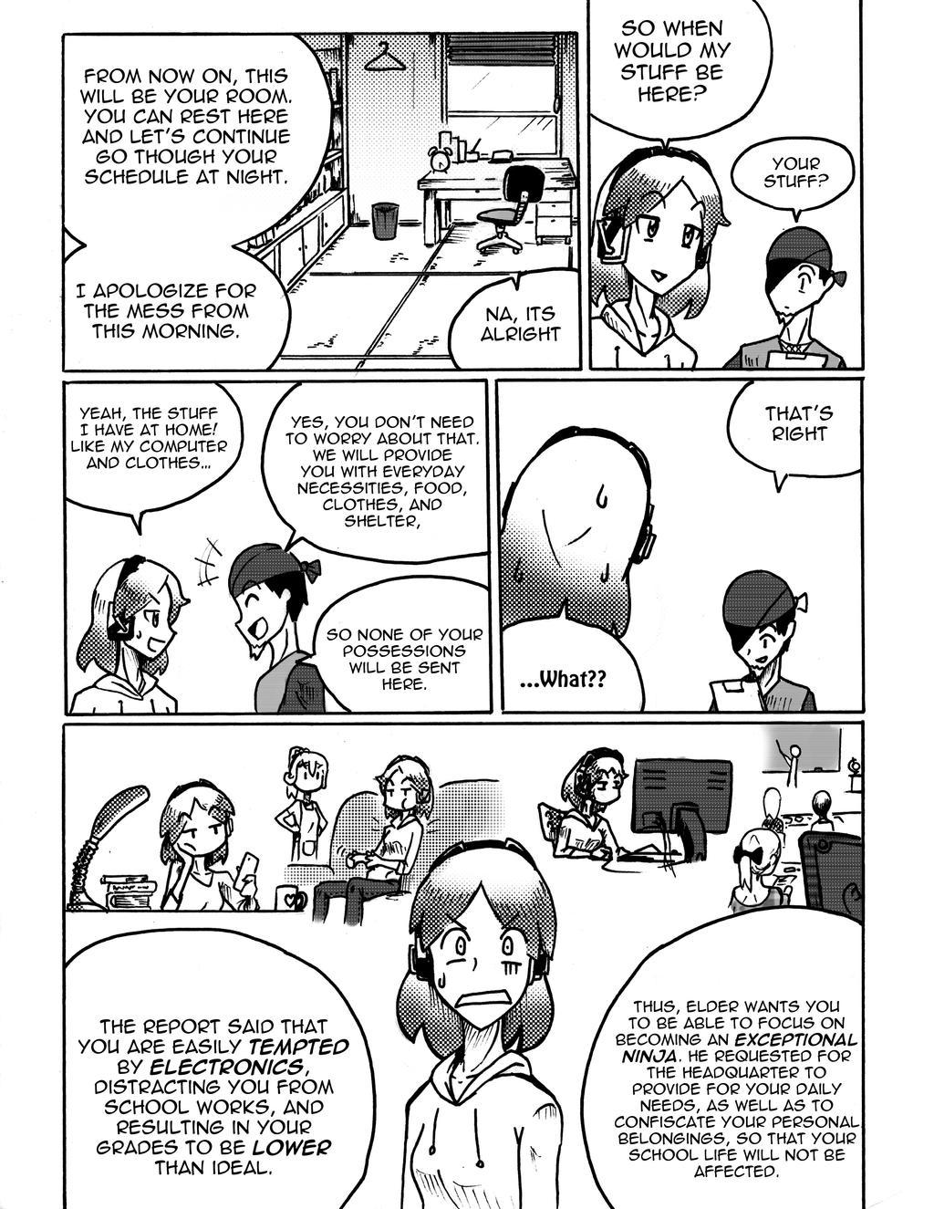 Nin2 page14 by monkingjonathan