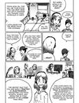 Nin2 page14