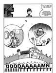 Nin2 page15