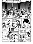 Nin2 page17