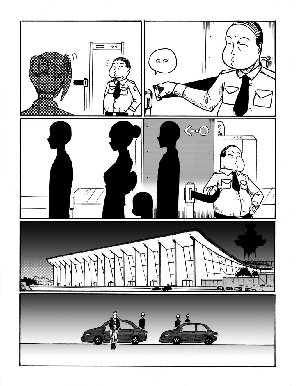 Nin2 page19 by monkingjonathan