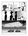 Nin2 page19