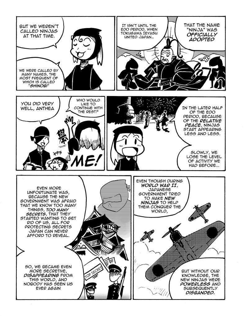 Nin3 page15 by monkingjonathan