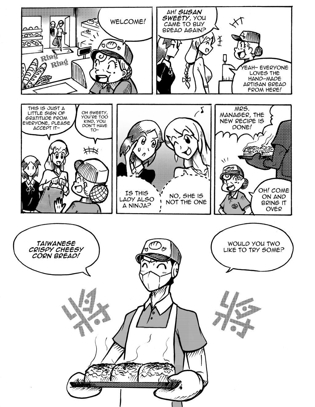 Nin3 page23 by monkingjonathan