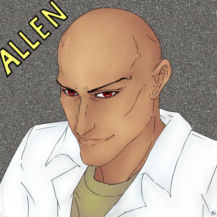 jackgunski's Profile Picture