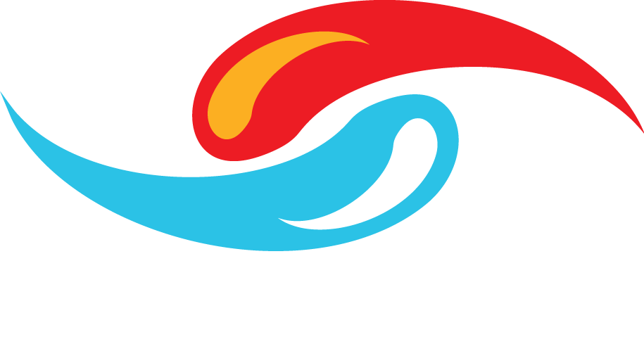 FireWaterHFX's Profile Picture
