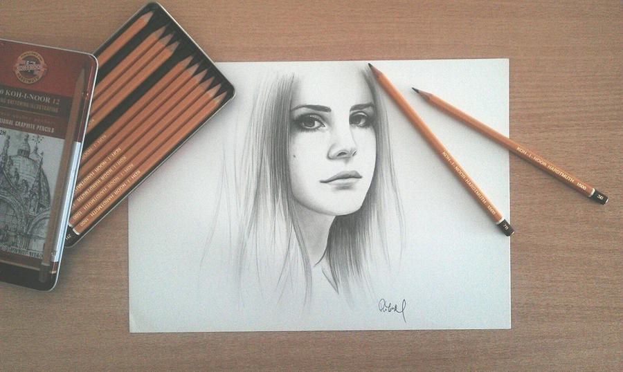 Lana by smudlinka66