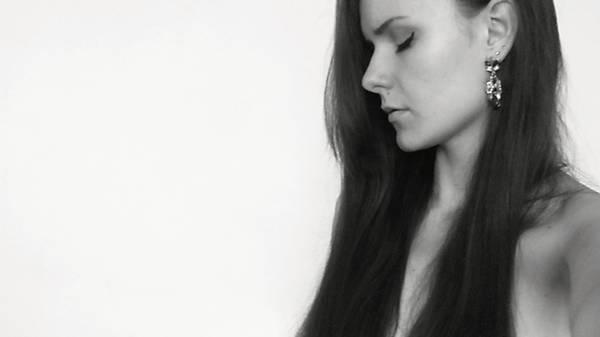 smudlinka66's Profile Picture