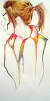 Rainbow Taemin