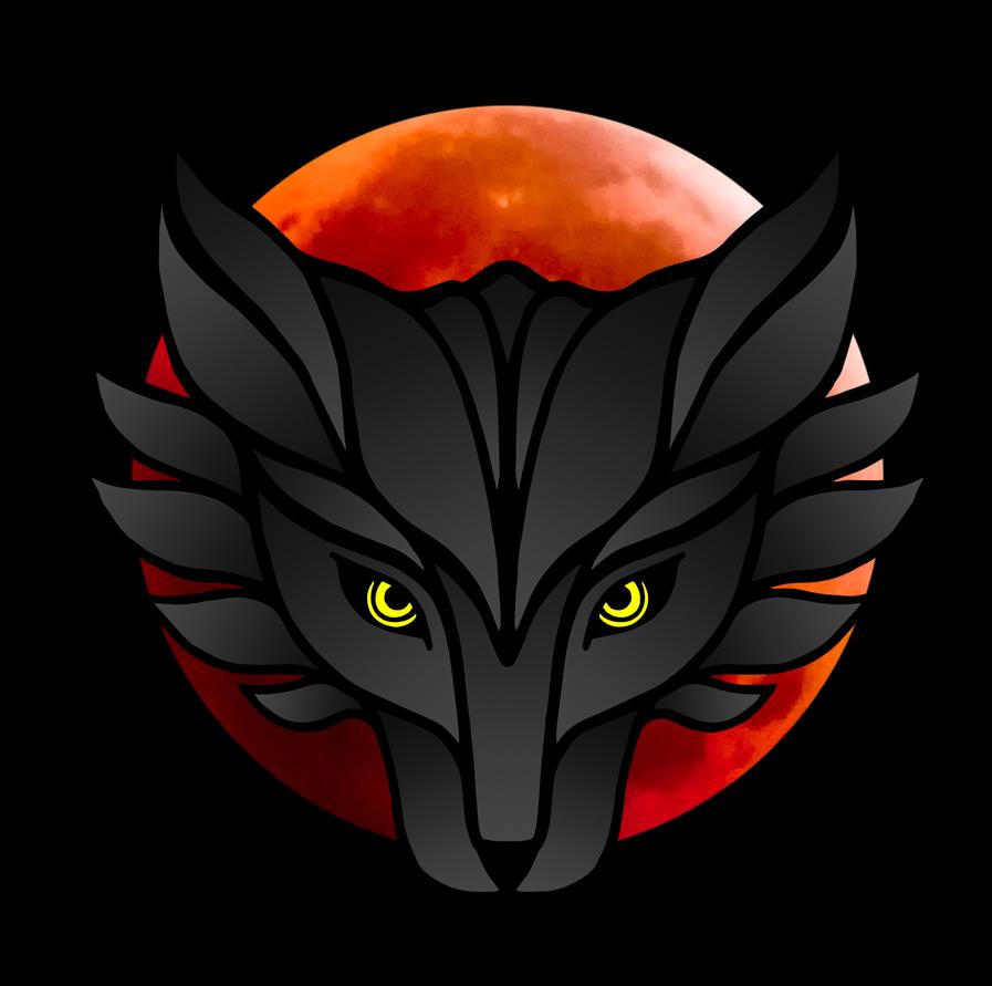 Bloodmoon_NW by Kashkiite