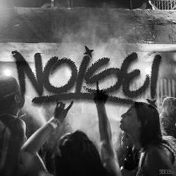 Noise! by ElAsmek