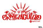 Eraitzicutzio by ElAsmek