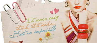 But no imposible... by rashel-shiru