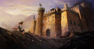 Return to Kingdom