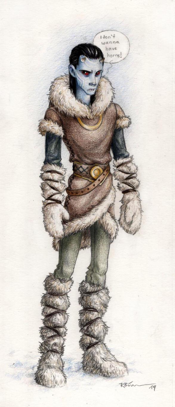 loki, loki's army, loki of asgard, loki laufeyson, loki of jotunheim, lokisarmy.org, tom hiddleston, hiddleston