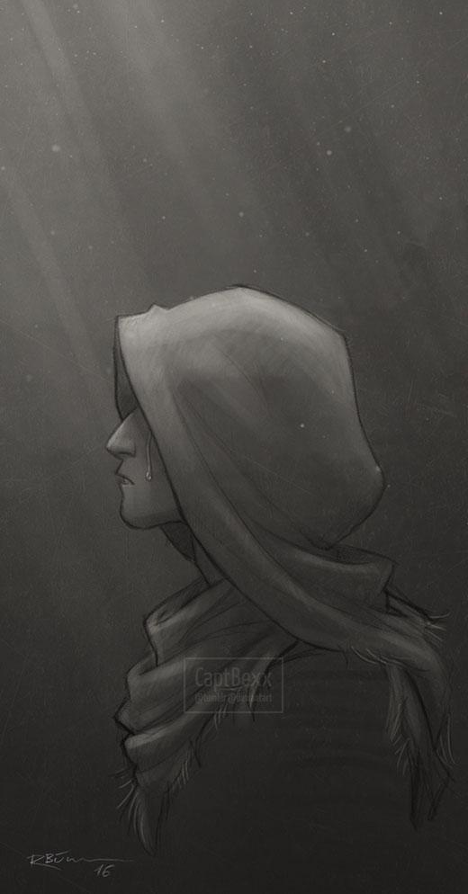 Tears by CaptBexx